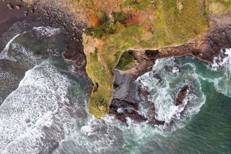 rocks-and-waves-mini.jpg